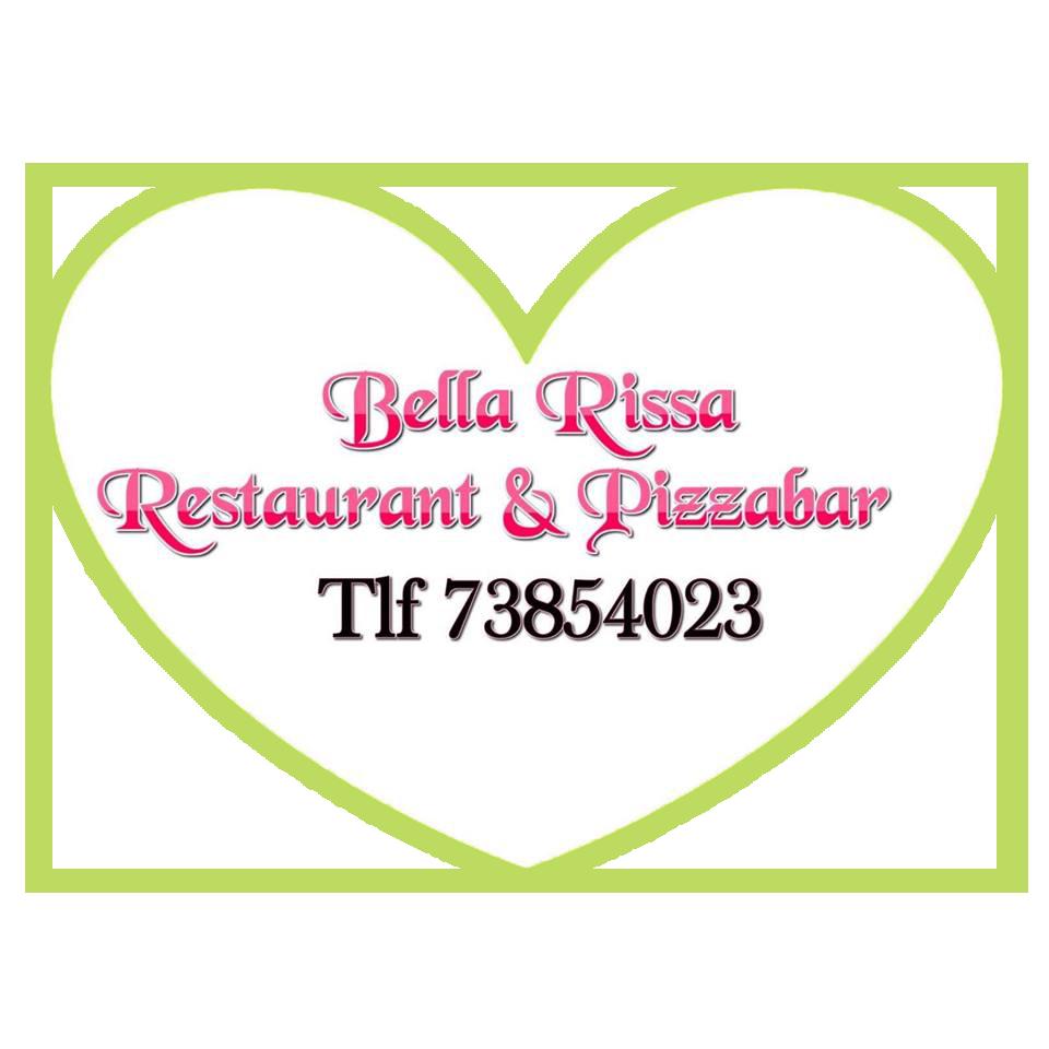 Sponsor - Bella Rissa